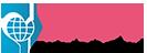 【公式】メンタルビジョントレーニング|Je respire株式会社